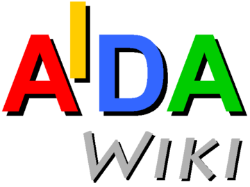 360px-aida_wiki_02.png
